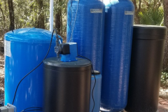 Commercial-Well-Water-System-R