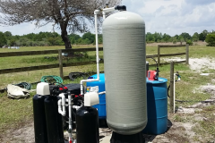 Clorination-Well-Water-System-R