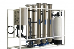 Commercial-Well-Water-SystemsR2