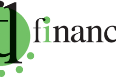 FTL-finance-logo-c