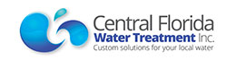 centralfloridawatertreatment