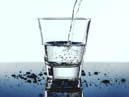 Chemicals in Well and City Water - An Invisible Danger to Health